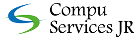 Compuservices JR